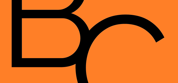 Button Consulting Orange