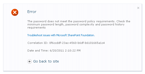 update-password-password-does-not-meet-complexity-requirements