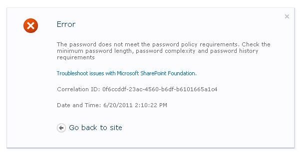 update-password-password-does-not-meet-complexity-requirements