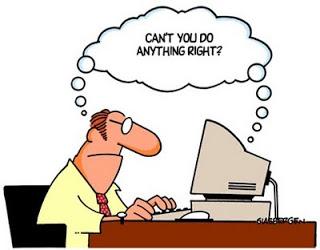 http://www.invictadigital.co.uk/img/computer-frustration-mutual-cartoon-colour.jpg