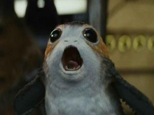 Porg-Star-Wars-The-Last-Jedi-Milennium-Falcon