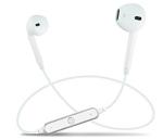2018-07-02 08_35_11-Amazon.com_ Wireless Bluetooth Headphones,Bluetooth 4.1 Earbuds Sport Stereo Hea
