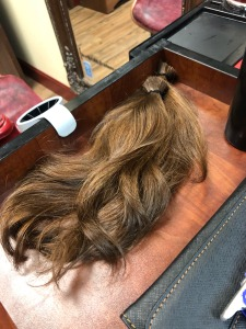 07Sept2018-HairDonation