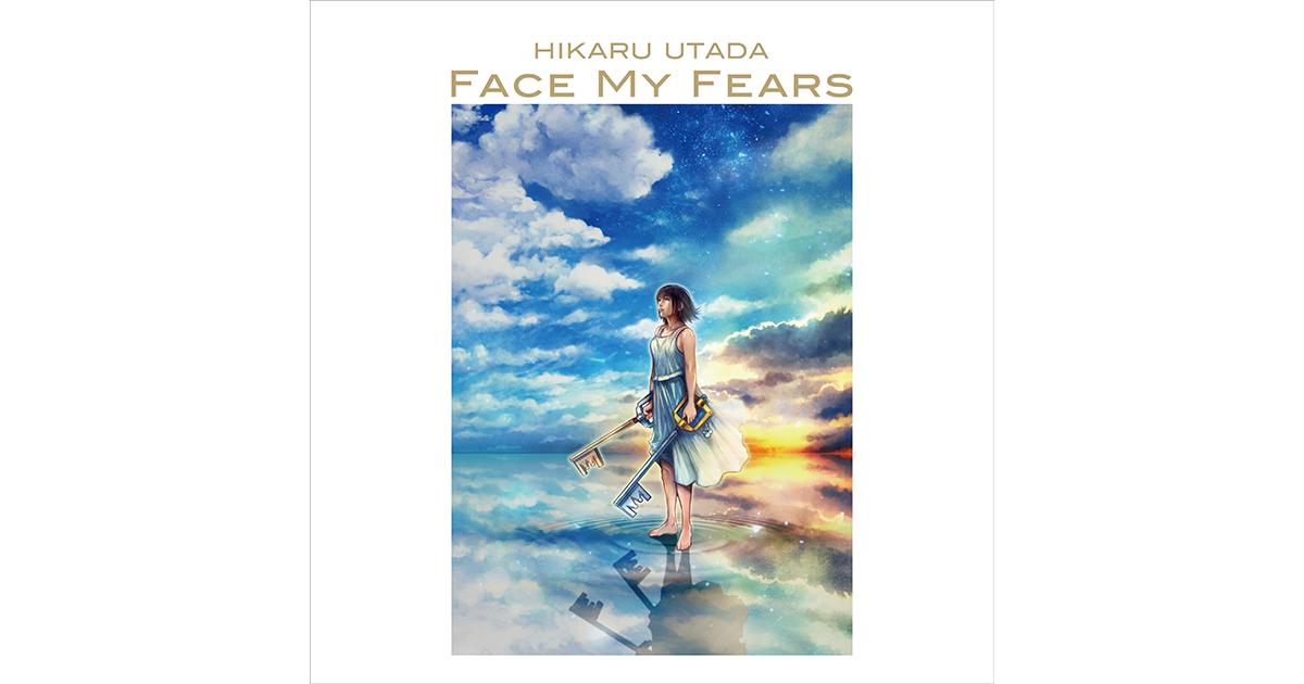 http://www.utadahikaru.jp/en/music/single/title_25.html